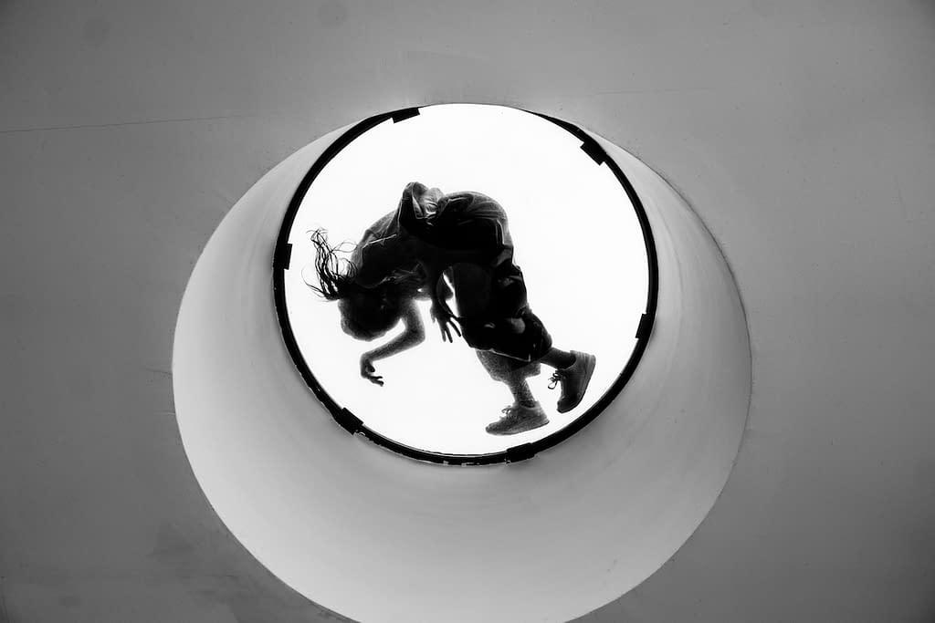 ishdancecollective-rooftop-chapter4-sjoerdderine2