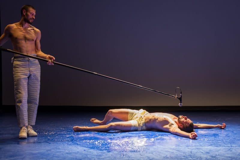 stuk_eenvijfvijf_Maas theater en dans_©Guido Bosua