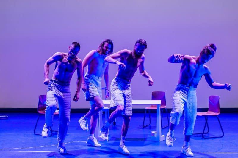 3_HR_stuk_eenvijfvijf_Maas theater en dans_©Guido Bosua